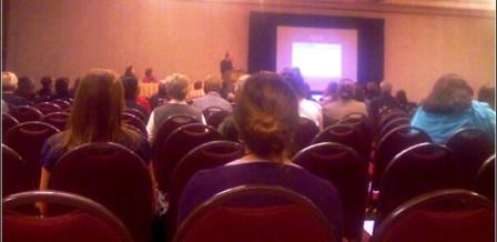Conference Session IL 2009