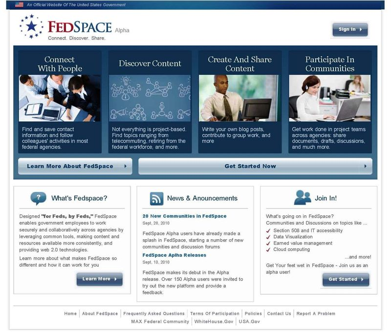 FedSpace