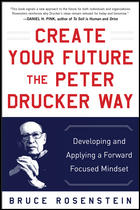 Create Your Future Cover MH site oct 2013