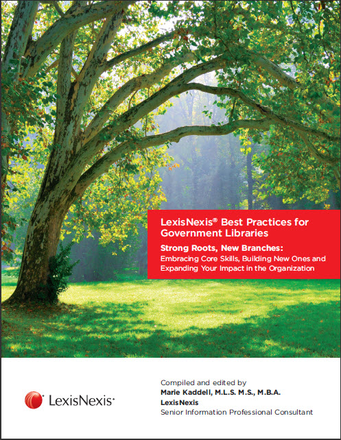 Best Practices 2014-2015 Cover